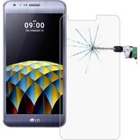 Rüya İletişim Medya Lg K580 X Cam Ekran Koruyucu Kırılmaz Cam