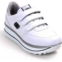 Swift Yürüyüş Ayakkabısı - Zayıflama Ayakkabısı