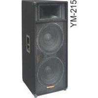 D-Sound Ym-215 Halı Kule Kabin