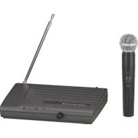 D-Sound Ds-200 Telsiz El Mikrofonu