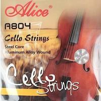 Alice A-804 Cello Teli