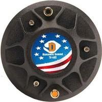 D-Sound Tweeter Tw-440S Membrane
