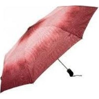 Hiper Biggbrella Desenli Şemsiye