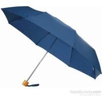 Hiper Centrixx 21'' Klasik Şemsiye