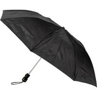 Hiper Dearybox VY-29E Yarı Otomatik Kısa Tip Erkek Şemsiyesi