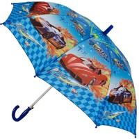 Dearybox VY-37A Araba Desenli Çocuk Şemsiyesi