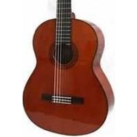 Jay Turser JTC-430 Klasik Gitar