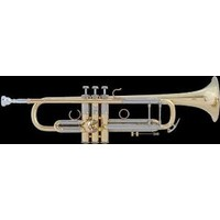 Bach AB190 Artisan Trompet