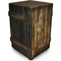 Tycoon Cajon TKCT-29 Crate