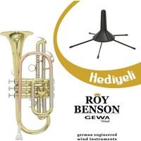 Roy Benson CR-202 Kornet