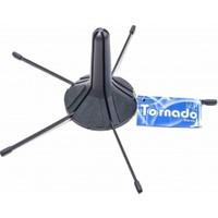 Tornado DPS-C041 İçe Geçmeli Trompet Standı
