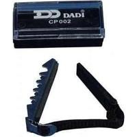 Dadi CP002 Gitar Kapo