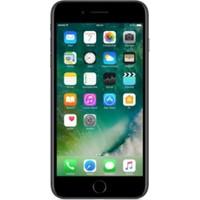 Apple iPhone 7 Plus 32 GB (İthalatçı Garantili)