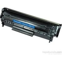 Hp Laserjet 1010 DolanToner 12A