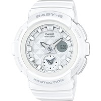 Casio Bga-195-7Adr Kadın Kol Saati