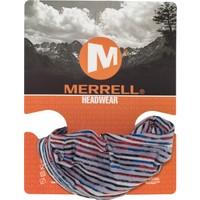 Merrell Multi Headwear Balaklava & Bandana Unisex Aksesuar