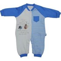 Baby Center S80954 Bebek Tulumu