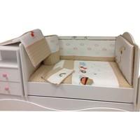 Baby Home 39001 Uyku Seti 80 x 130