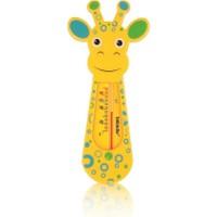 Bebedor 580 Bebek Banyo Termometresi
