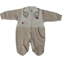 Gaye 1102 Erkek Bebek Tulumu