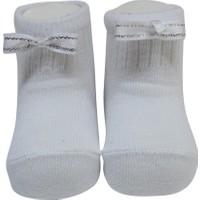 İdil Baby 7568 Bebek Çorap