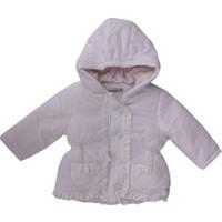 İdil Baby 5701 İmperteks Kız Bebek Montu