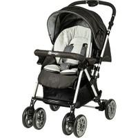 Prego 2092 Bella Çift Yön Bebek Arabası