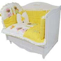 Yorgancıoğlu Piknik Bebek Uyku Seti
