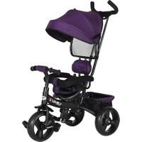 Sunny Baby T306 Hero Kontrollü İtmeli Bisiklet
