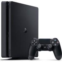 Playstation 4 PS4 Slim 1TB (İthalatçı garantili)