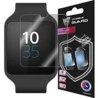 Ipg Sony Smart Watch 3 Ekran Koruyucu (2 Adet)