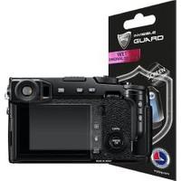 Ipg Fuji X-Pro2 Ekran Koruyucu (2 adet)