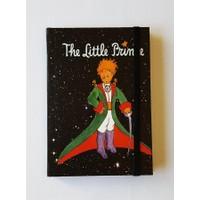 Köstebek The Little Prince Defter