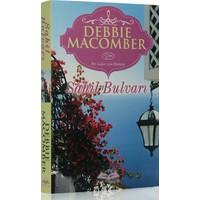 Sahil Bulvarı - Debbie Macomber