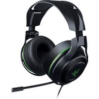 Razer Manowar 7.1 Kablolu Yeşil Kulaklık