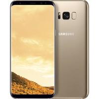 Samsung Galaxy S8 (Samsung Türkiye Garantili)