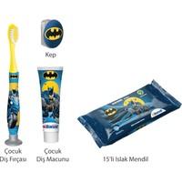 Banat Batman Kişisel Okul Bakımı