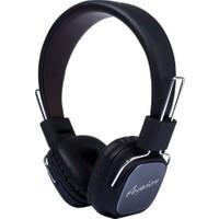 Remax RM-100H Kulaküstü Kulaklık