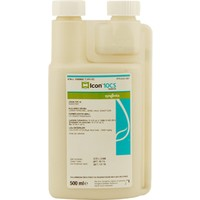 Syngenta Kalorifer Böceği İlacı İcon 10 Cs 500 Ml