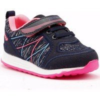 Jump 15681 Günlük Yürüyüş Koşu Kız Çocuk Spor Ayakkabı