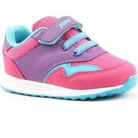Jump 15683 Günlük Kız Çocuk Spor Ayakkabı