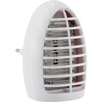 Mini Sinek & Sivrisinek Öldürücü Cızz