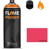 Flame Sprey Boya 400 ML Fo-310 Piglet-pink