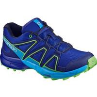 Salomon Speedcross Çocuk Koşu Ayakkabısı