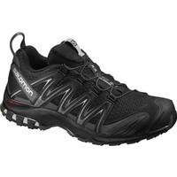 Salomon Xa Pro 3D Erkek Ayakkabısı