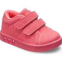 Vicco İlkadım Işıklı Spor Ayakkabı Pudra