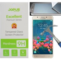 Jopus Samsung Galaxy S4 Mini Hd Koruyucu