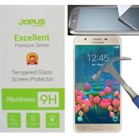 Jopus Samsung Galaxy On5 Hd Kırılmaz Cam Koruyucu