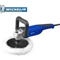 Michelin M-CP 1100 Polisaj Makinası 1100W
