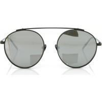Zen Milano 501 04 Unisex Güneş Gözlüğü
